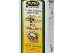 minos_5lt_extra_virgin_olive_oil_2